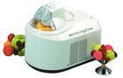 Nemox Gelato Chef 2200 Eismaschine für 100€ inkl. Versand (statt 200€)