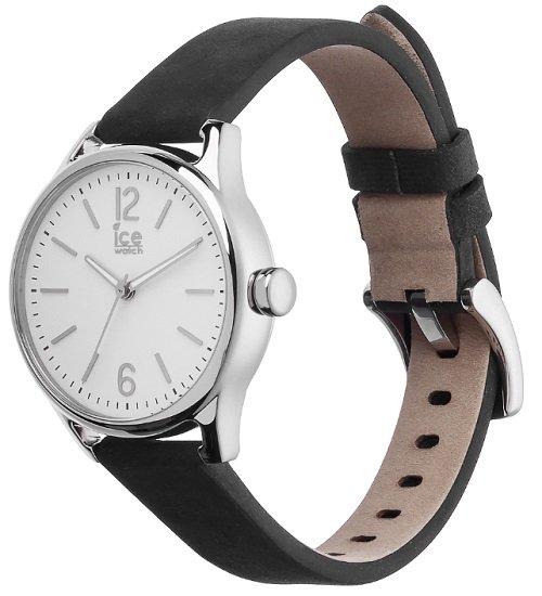 Brands4Friends: Ice Watch Ice Time Uhren ab 24,99€ zzgl. Versand (statt 55€)