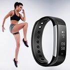 Ninetec Smartfit F3HR Fitnesstracker für 19,99€ inkl. Versand