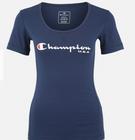 Champion Authentic Athletic Apparel Damen Sport-Shirt für 13,41€ (statt 20€)