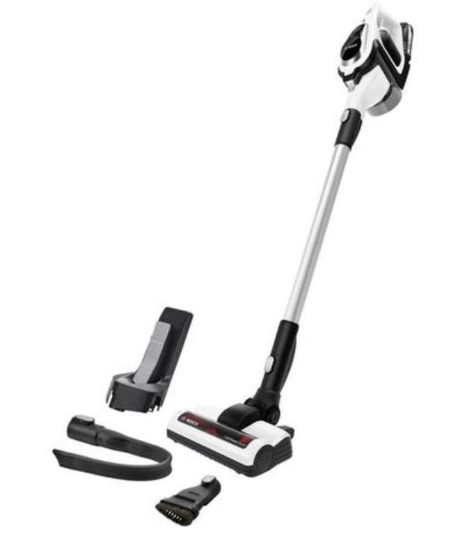 Bosch Home and Garden Unlimited Cleaner 18V Akku-Handstaubsauger für 263€ inkl. Versand (statt 299€)