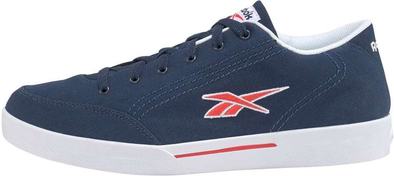 Reebok Classic Sneaker SLICE CVS für 25,14€ inkl. Versand (statt 52€)