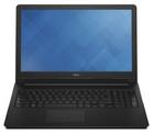 Dell Inspiron 15-3567 – 15.6 Notebook mit i5, 256GB SSD für 477€ inkl. Versand