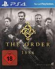 The Order: 1886 (PS4) für 17,77€ inkl. Versand (statt 25€)