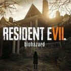 Resident Evil 7: Biohazard Gold Edition (PS4) für 27,95€ inkl. VSK (Masterpass)