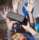 Sony SRS-XB3 Bluetooth Lautsprecher (alle Farben) für 101,99€ inkl. Versand