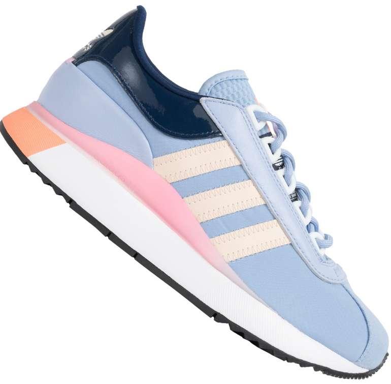 adidas Originals SL Andridge Damen Sneaker ab 49,99€inkl. Versand (statt 80€)