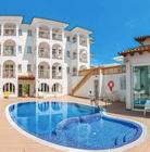 7 Tage Mallorca im guten 4* Hotel mit Halbpension & Flug nur 210€ pro Person