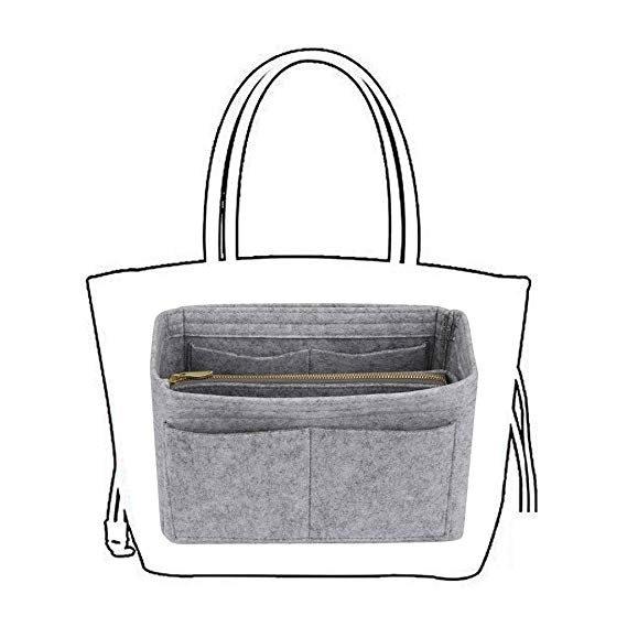 ciciyoner-einkaufstasche2