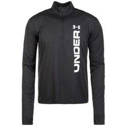 Under Armour Shirt Speed Stride Split für 24,25€ inkl. VSK (statt 50€)