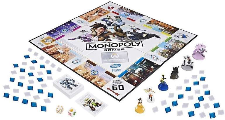 hasbro-monopoly-overwatch-collectiors-edition