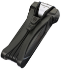 Trelock F 4 Faltschloss mit 85cm Länge für 25€ inkl. Versand (statt 40€)