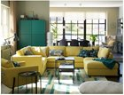 IKEA: Wohnzimmermöbel & Teppiche für 250€ kaufen und 25€ Aktionskarte bekommen