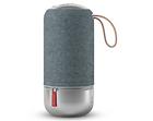 Libratone Zipp Mini Bluetooth Lautsprecher für 139€ inkl. Versand (statt 157€)