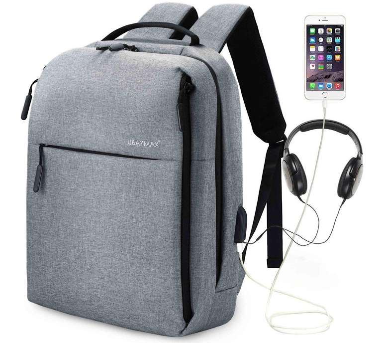 ubaymax-rucksack2
