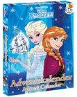 Frozen Adventskalender für 14,99€ inkl. Versand (statt 23€)