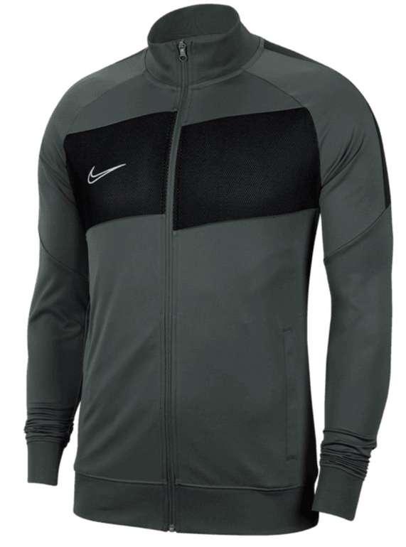 Nike Jacke Academy Pro Knit Jacket (versch. Farben) für je 24,97€ inkl. Versand (statt 28€)