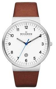 Galeria Kaufhof: Ausgewählte Uhren & Schmuckmarken mit 15% Rabatt kaufen