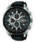 Casio Edifice (EFR-549) Herren Armbanduhr für 87,20€ inkl. VSK (statt 106€)