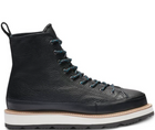 Converse High Sneaker & Boots Sale + 30% + VSKfrei, z.B. All Star Crafted ab 45€