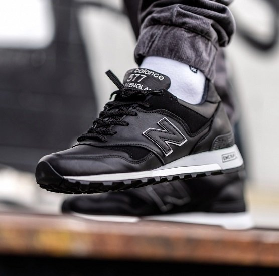 new balance 577 sneakers, OFF 71%,Buy!