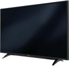 "GRUNDIG 43 GUB 8852 - 43"" 4K UHD Smart TV für 333€ inkl. Versand (statt 449€)"
