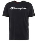 Champion Herren T-Shirt (Logo Print) für 15,77€ inkl. Versand (statt 25€)