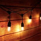 15 Meter Tomshine LED Lichterkette (IP65 Wasserdicht) für 41,92€ (statt 60€)