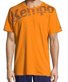 Kempa Sale bis -70% für Damen Herren und Kids, z.B. T-Shirt Core für 8,99€
