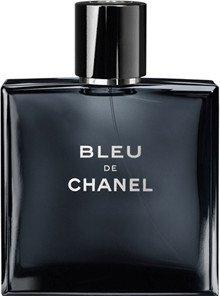 Chanel Bleu de Chanel Eau de Toilette 50ml für 50,60€ (statt 74€)
