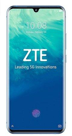 ZTE Axon 10 Pro einmalig 1€ + 4GB LTE Allnet-Flat im Vodafone-Netz 31,99€ mtl.