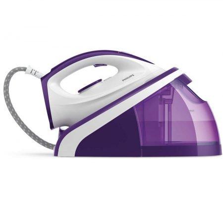 Philips Dampfbügelstation HI5914/30 für 79,99€ inkl. Versand (statt 99€)