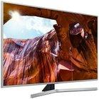 "Samsung UE55RU7449UXZG 55"" UHD Smart TV für 439,90€ inkl. Versand (statt 519€)"