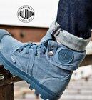 Palladium Sneakers Sale bis zu -74% Rabatt - Sneakers ab 29€