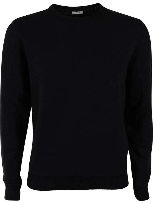 "Pepe Jeans London Herren Sweater ""Crew"" für 42,09€ inkl. Versand (statt 60€)"