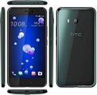 HTC U11 + Vodafone Smart Surf (50 Min./SMS) + 2GB Daten für 14,99€ mtl.