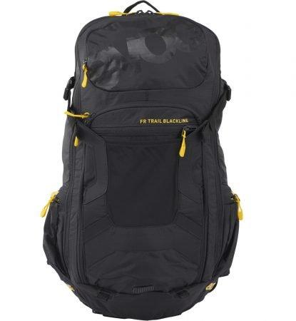 Evoc FR Trail Blackline Protector Rucksack (M/L) ab 119,99€ inkl. Versand