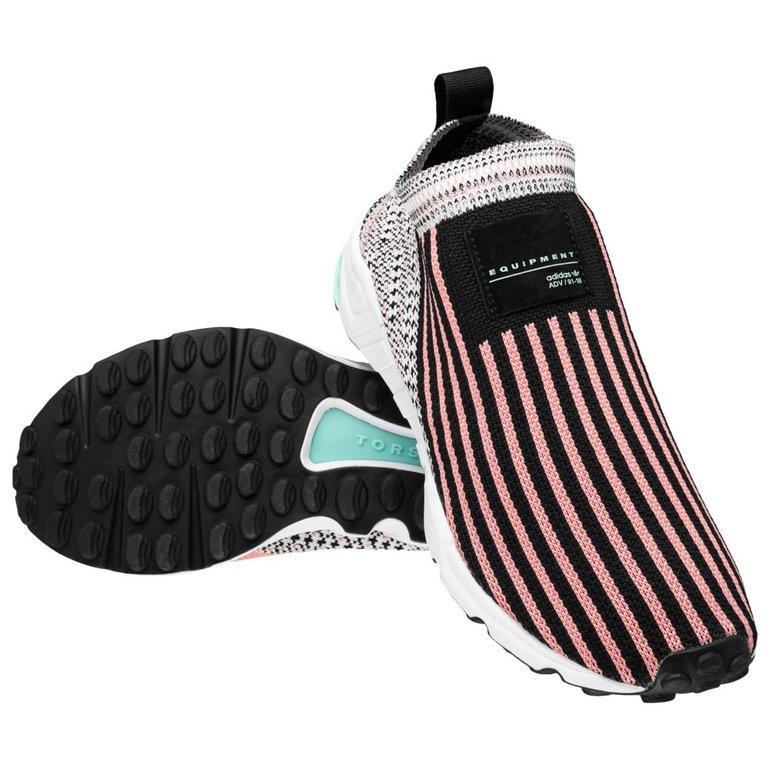 adidas Originals EQT Support Primeknit Damen Sneaker in 2 Farben für je nur 44,99€ zzgl. VSK