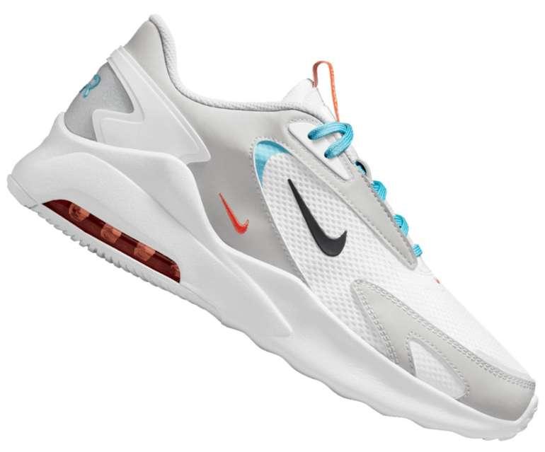Nike Air Max Bolt Herren Sneaker für 69,95€ inkl. Versand (statt 77€)