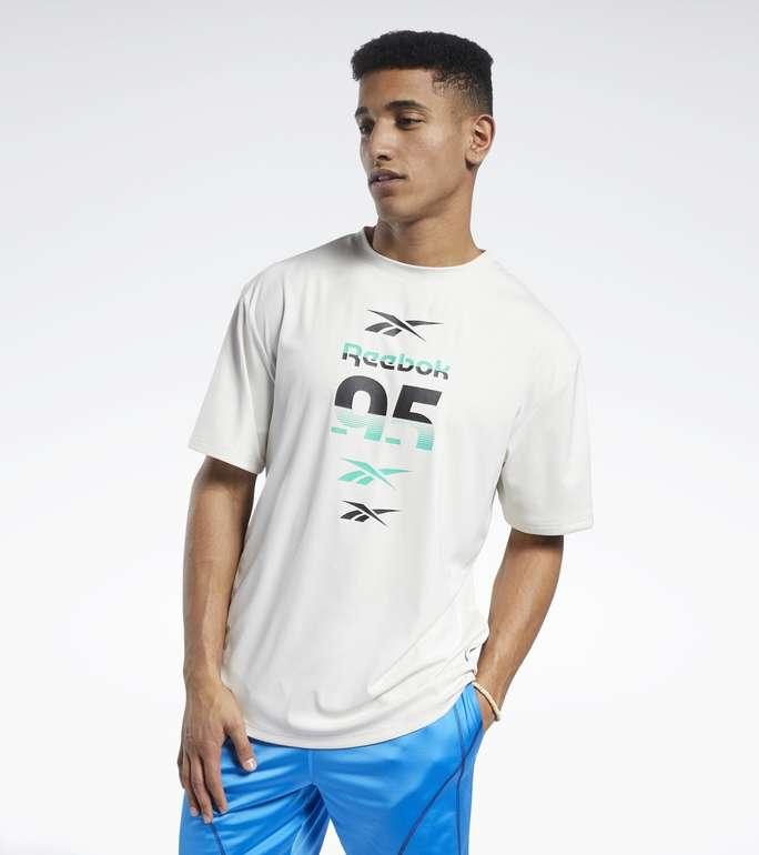 Reebok Myt T-Sshirt für 24,16€ inkl. Versand (statt 29€)