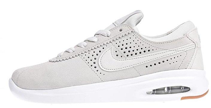 Nike SB Air Max Bruin Vapor Jungs Sneaker für 51,17€ inkl. VSK (statt 80€)