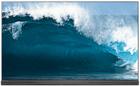 LG OLED65G7V - 65 Zoll 4K UHD OLED Smart TV für 2.666€ inkl. VSK (statt 3.099€)