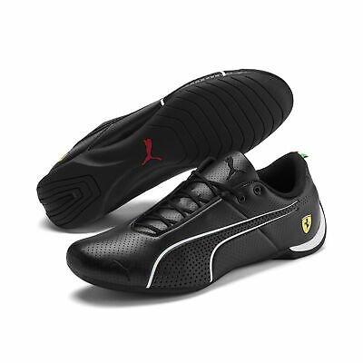 """Puma Unisex Sneaker """"Ferrari Future Cat Ultra"""" in 2 Farben für je 36,79€ inkl. VSK"""