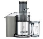 Sage The Nutri Juicer SJE410 Entsafter für 129€ inkl. Versand (statt 155€)