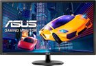 "Asus VP28UQG 28"" Monitor (TN, matt, 4K UHD, 60Hz, AMD FreeSync, 1ms) für 199,75€"