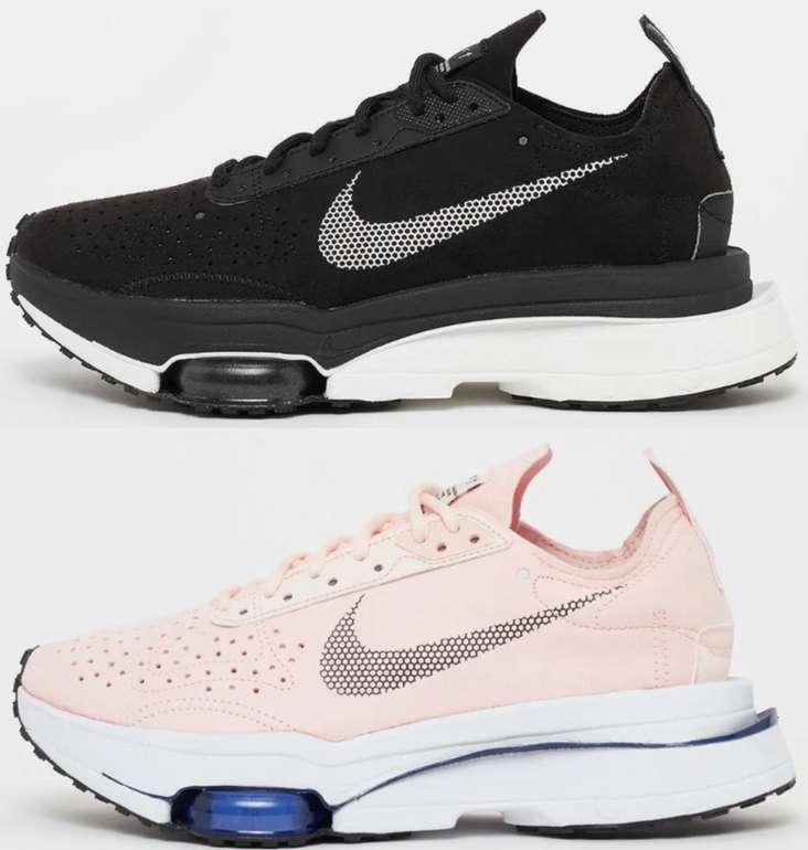 Nike WMNS Air Zoom-Type Sneaker (versch. Farben) für je 70€inkl. Versand (statt 90€)