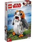 Lego Star Wars Porg (75230) für 40,53€ inklusive Versand (statt 49€)