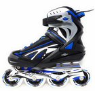 Kounga Unisex SENHAI Performance Inline Skates (Gr. 43-45) für 26,99€ inkl. VSK