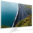 "Samsung UE43RU7419UXZG - 43"" Smart TV (4K, Triple Tuner) für 399,90€ inkl. VSK"