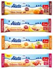 72 Alete Früchteriegel (MHD 31.07.17, ab 1. Jahr) für 11€ inkl. Versand